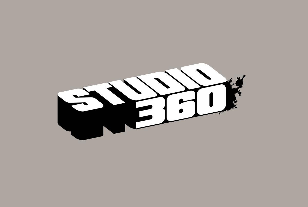 Студия 360